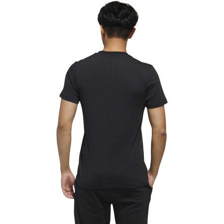 Pánske tričko - adidas GMPLN T - 7