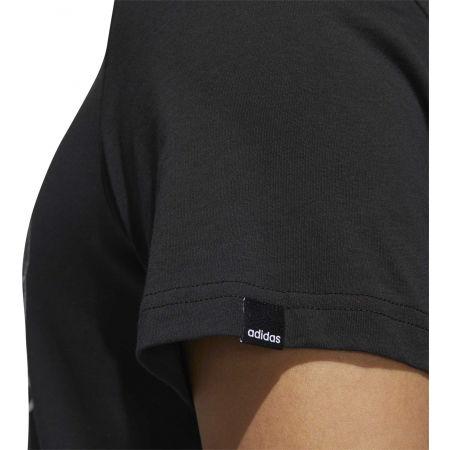 Pánske tričko - adidas GMPLN T - 9