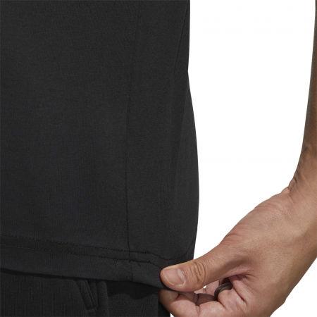 Pánske tričko - adidas GMPLN T - 10