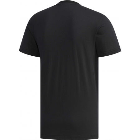 Pánske tričko - adidas GMPLN T - 2