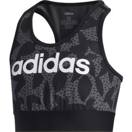 adidas YG XPR BRA TOP - Girls' sports bra