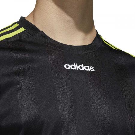 Pánske tričko - adidas CULTURE T-SHIRT - 8