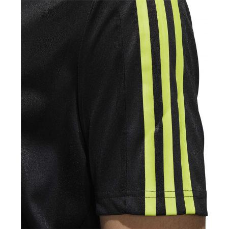 Pánske tričko - adidas CULTURE T-SHIRT - 9