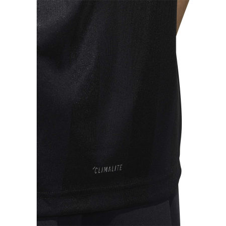 Pánske tričko - adidas CULTURE T-SHIRT - 10
