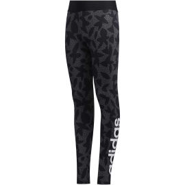 adidas YG XPR TIGHT