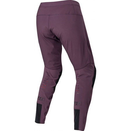 Детски панталонки за колело - Fox WMNS DEFEND KEVLARR PANT - 2