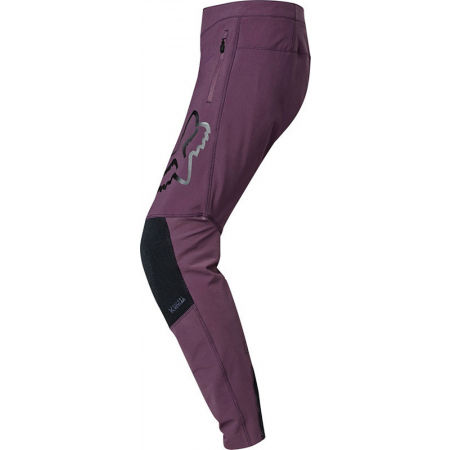 Детски панталонки за колело - Fox WMNS DEFEND KEVLARR PANT - 4