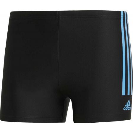 adidas FIT SEMI3S BX - Men's swim briefs