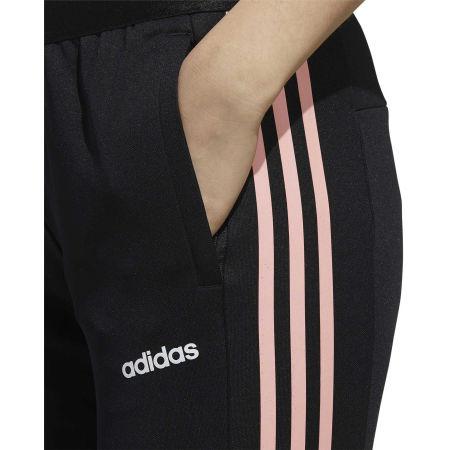 Dámske nohavice - adidas SERENO 19 T PT TC - 7