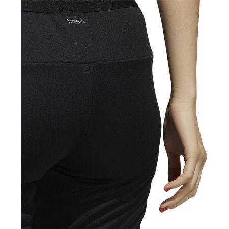 Dámske nohavice - adidas SERENO 19 T PT TC - 8