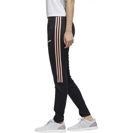Dámske nohavice - adidas SERENO 19 T PT TC - 5