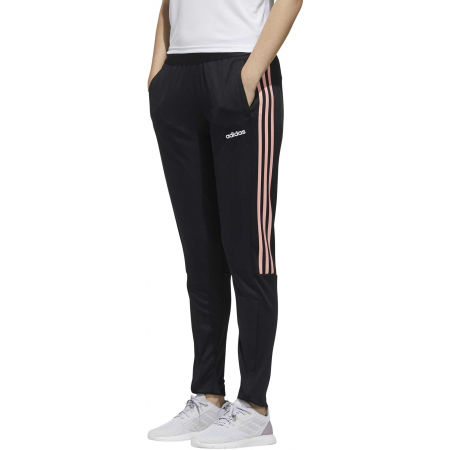 Dámske nohavice - adidas SERENO 19 T PT TC - 3