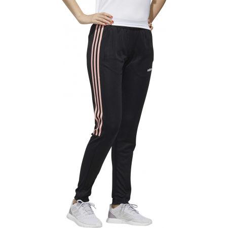 Dámske nohavice - adidas SERENO 19 T PT TC - 4