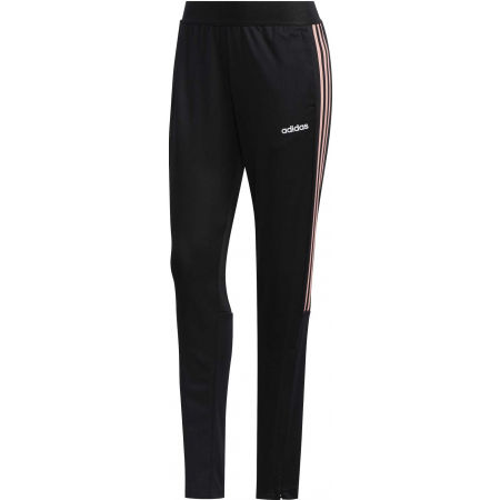 Dámske nohavice - adidas SERENO 19 T PT TC - 1