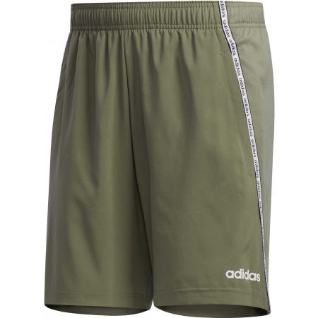 adidas D2M MATERIALS MIX SHORT - Herrenshorts