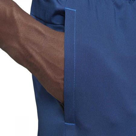 Pánske šortky - adidas BRILIANT BASICS SHORT - 7