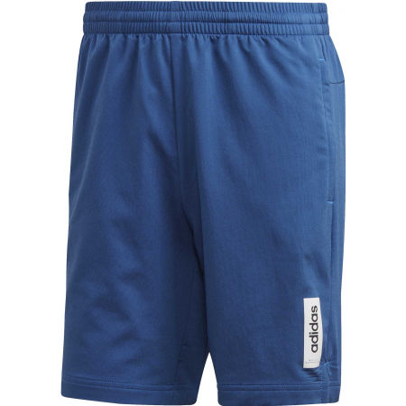 adidas BRILIANT BASICS SHORT