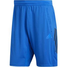 adidas 3S KN SHO - Мъжки къси панталони