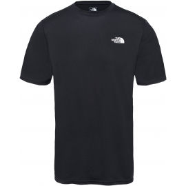 The North Face FLEX II S/S - Pánske tričko