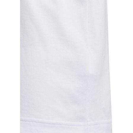 Chlapčenské tričko - adidas YB Q2 T - 5