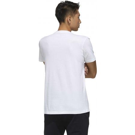 Tricou bărbați - adidas ADI CLK T - 7