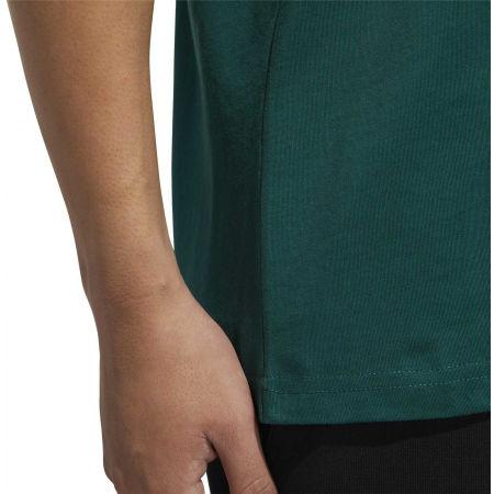 Pánske tričko - adidas ADI CLK T - 10