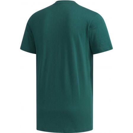 Pánske tričko - adidas ADI CLK T - 2