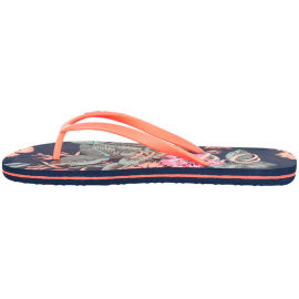 O'Neill FW PROFILE GRAPHIC SANDALS - Women's flip flops