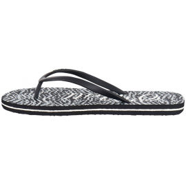 O'Neill FW PROFILE GRAPHIC SANDALS