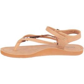 O'Neill FW BATIDA COCO SANDALS - Dámske sandále