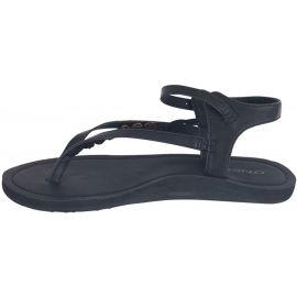 O'Neill FW BATIDA COCO SANDALS - Sandale damă