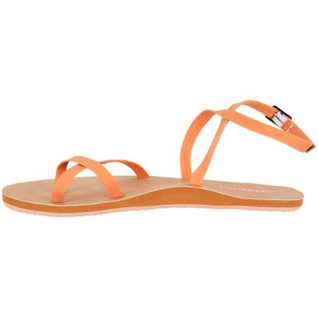 O'Neill FW BATIDA SUN SANDALS - Dámské sandály