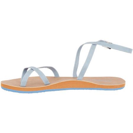 O'Neill FW BATIDA SUN SANDALS - Дамски сандали