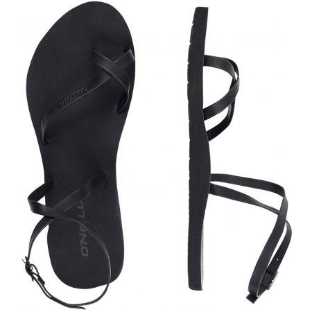 Dámske sandále - O'Neill FW BATIDA SUN SANDALS - 2
