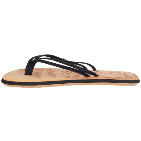 O'Neill FW DITSY SANDALS - Damen Flip Flops