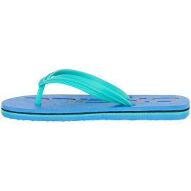 O'Neill FB PROFILE LOGO SANDALS - Fiú flip-flop papucs