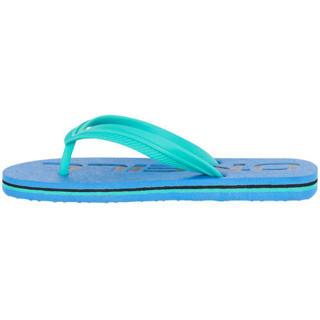 O'Neill FB PROFILE LOGO SANDALS - Boys' flip flops