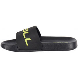 O'Neill FB CALI SLIDES - Chlapčenské papuče