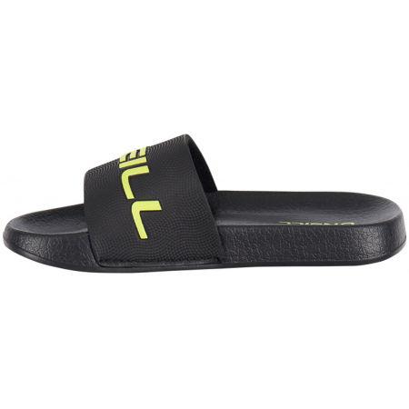 Chlapčenské papuče - O'Neill FB CALI SLIDES - 1