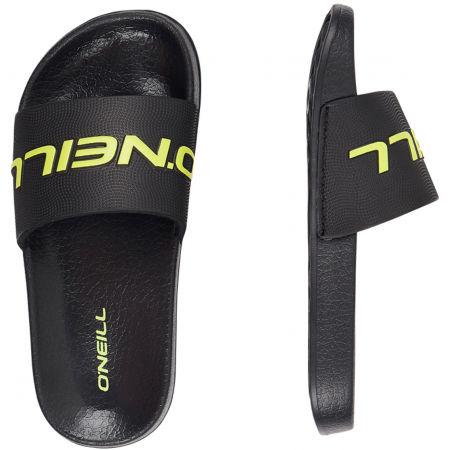 Chlapčenské papuče - O'Neill FB CALI SLIDES - 2