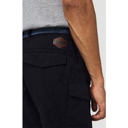 Мъжки къси панталони - O'Neill LM FILBERT CARGO SHORTS - 6
