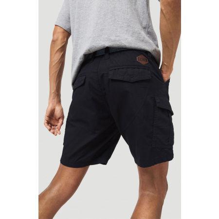 Мъжки къси панталони - O'Neill LM FILBERT CARGO SHORTS - 7