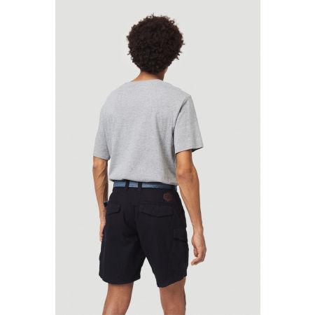 Мъжки къси панталони - O'Neill LM FILBERT CARGO SHORTS - 5