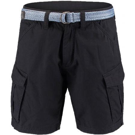 O'Neill LM FILBERT CARGO SHORTS - Мъжки къси панталони