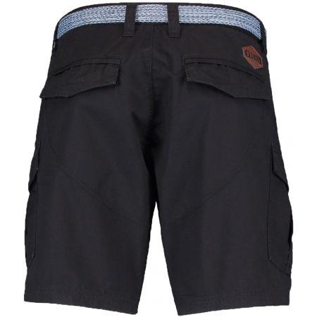 Мъжки къси панталони - O'Neill LM FILBERT CARGO SHORTS - 2