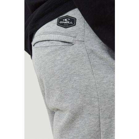 Мъжки къси панталони - O'Neill LM CASITAS JOGGER SHORTS - 6