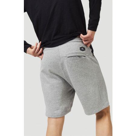Мъжки къси панталони - O'Neill LM CASITAS JOGGER SHORTS - 4