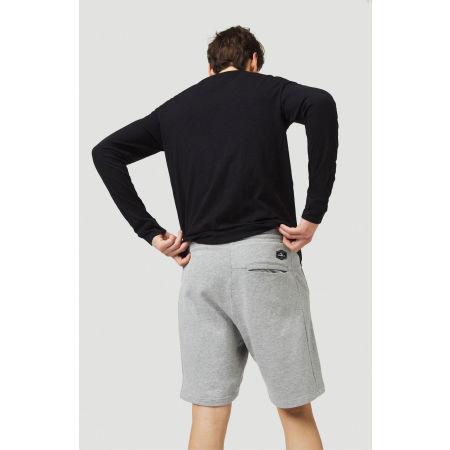 Мъжки къси панталони - O'Neill LM CASITAS JOGGER SHORTS - 5