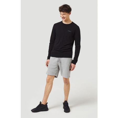 Мъжки къси панталони - O'Neill LM CASITAS JOGGER SHORTS - 3