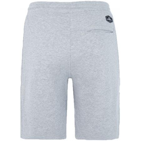 Мъжки къси панталони - O'Neill LM CASITAS JOGGER SHORTS - 2